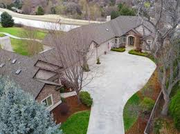 homes with mother in law quarters mother in law quarters boise real estate boise id homes for