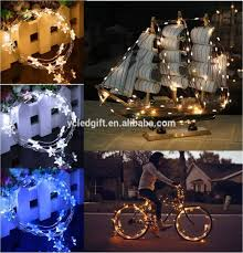 Battery Operated Mini Led String Lights by Ce U0026rohs Copper Wire Party Christmas Led Christmas Lights Led
