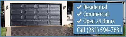 Overhead Door Hours Garage Door Opener Accessories Residential Garage Doors