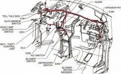 1999 ford explorer engine diagram ford f engine diagram ford in