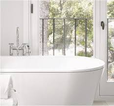 165 Best Bathrooms Images On by Tiles Wall Tiles U0026 Floor Tiles From Roccia Quality Tile Suppliers