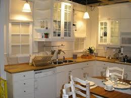 Best  Ikea Adel Kitchen Ideas On Pinterest White Ikea Kitchen - Ikea kitchen cabinets white