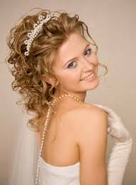 best wedding hairstyles for women with long and short hair