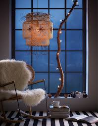ideas for window lights