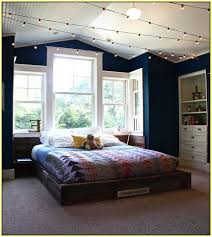 Edison Bulb String Lights Bulb String Lights Indoor Home Design Ideas