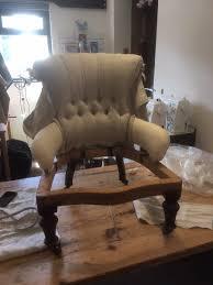 Upholstery Sussex Sussex Upholstery Upholstersussex Twitter