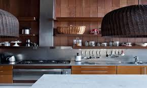 kitchen cabinet kitchen sink built in backsplash oak cabinets