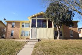 apartment for rent in 2202 2206 allied drive wi