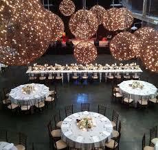 grapevine balls the grandeur of grapevine lights mosca design