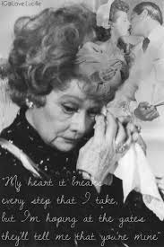 Lucille Ball No Makeup by 143 Best Lucille Ball Images On Pinterest Lucille Ball I Love
