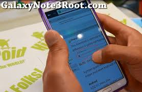 galaxy sim unlock apk how to unlock sim disable region lock on galaxy note 3