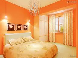 bedroom fancy bedroom wall designs with silver pattern removable