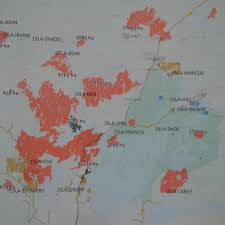 Wildfire Map Manitoba by Exhausted Lac La Ronge Indian Band Fire Crews Fear U0027we U0027re Losing