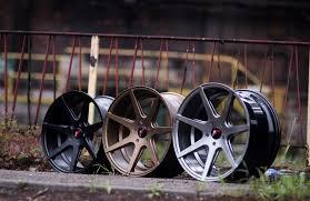 lexus wheels for sale jr wheels jr 20 18 u2033 jdmdistro buy jdm parts online worldwide