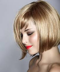 hairstyles that are angled towards the face another choice of the hairstyles for women over 50 square face is