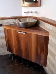 Sink Bowl On Top Of Vanity Best 25 Small Vessel Sinks Ideas On Pinterest Vessel Sink
