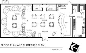 small restaurant interior plans home design ideas essentials