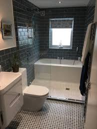 master suite bathroom ideas on suite bathroom layouts best bathroom layout ideas only on