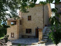 umbria farm town of castle farmhouse apartments mercatello sul