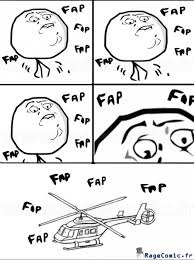 Fap Fap Fap Memes - fap fap fap meme by burger6000 memedroid