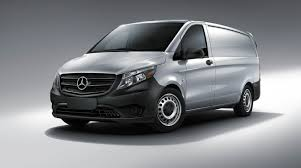 mercedes minivan test drive despite its name mercedes metris minivan is not a
