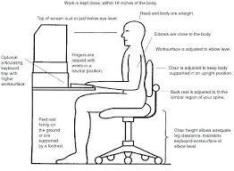 standard seat height standard chair height furniture blog standard chair heights
