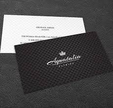 Interesting Business Card Designs Great Business Card Designs Pixellogo
