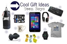 cool gifts for cool gift ideas for boys savvy sassy