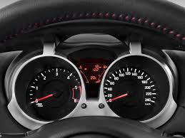 nissan juke gas mileage image 2015 nissan juke 5dr wagon cvt s fwd instrument cluster