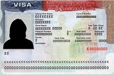 format for visa invitation letter for chinese visa visa for china