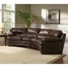 142 best salas images on pinterest living room interior