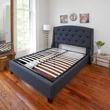 Scandinavian Bed Frames Scandinavian Beds Bed Frames Ebay