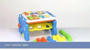 wooden activity table for activity table wooden activity table activity table 5 wooden