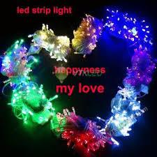 where to buy cheap christmas lights holiday light string christmas lights led light china factory