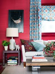 Color Home Decor 150 Best Hgtv Living Rooms Images On Pinterest Coastal Living
