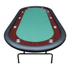 poker table with folding legs idsonlinecorp 96 texas hold em folding legs casino poker table