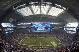 dallas cowboys thanksgiving record dallas cowboys 2016 nfl schedule game times strength of schedule