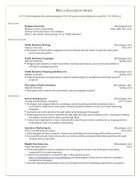 House Manager Resume Sample by Sample Property Manager Resume Cover Letter Sample Resume Job 10