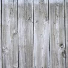 How To Age Wood With Paint And Stain Simply Swider by How To Create A Weathered Wood Gray Finish Weathered Wood