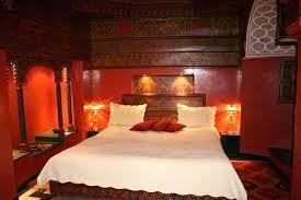 Moroccan Room Decor Moroccan Room Ideas