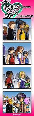 Kingdom Hearts Kink Meme - sailor moon kingdom hearts crossover art is cosplay ready geek