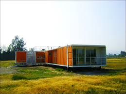 architectures design awesome container homes design prefab