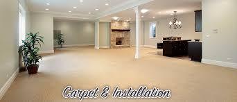 Free Carpet Installation Estimate by Carpet Mart Flooring Janesville Wi