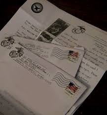 black friday marine boot camp my first letter from usmc boot camp from my future marine u003c3 my