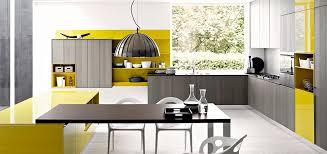 kitchen furniture sydney thinkdzine and cesar kitchens sydney 1300 429 724