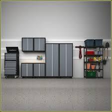 new age garage cabinets new age garage storage systems astonishing inspirational newage