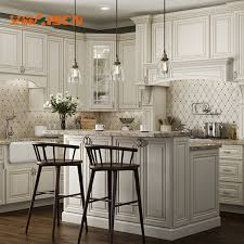 solid wood kitchen cabinets canada simple style canada project solid wood kitchen