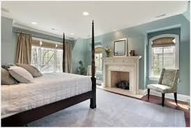 interior house paint colors how to best paint color for living