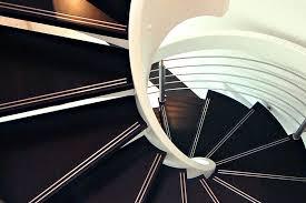 treppen anti rutsch antirutsch einlage aus edelstahl für ihre treppe