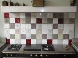 carrelage lapeyre cuisine carrelage mural cuisine lapeyre free leroy merlin carrelage de